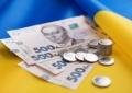 Прогноз районного бюджету Фастівського району за доходами і  видатками на 2021-2022 роки.