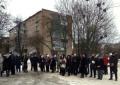 20 лютого 2021 року в місті Фастові пройшли заходи по вшануванню пам'яті Героїв Небесної Сотні