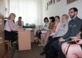 16 травня було проведено комісію з питань захисту прав дитини.