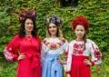 27 липня 2019 року відбудеться Всеукраїнський фестиваль-показ етнічного та стилізованого одягу «Аристократична Україна».