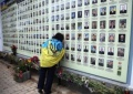 Запрошуємо взяти участь в Ході вшанування матерів загиблих та зниклих безвісті Героїв України