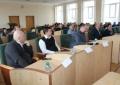 29 листопада 2019 року відбувся медичний форум по питанню майбутнього розвитку медицини Фастівщини на 2020-2021 роки.
