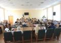 18 липнявідділ ведення Державного реєстру виборців Фастівської РДА запросив членів комісій виборчих дільниць Фастівського району.