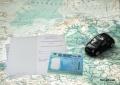 За кордон на власному автомобілі:7 практичних порад мандрівникам