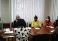 29 січня в.о. голови адміністрації Віктор Тюрін провів засідання комісії з питань захисту прав дитини.