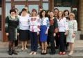16 травня в Україні відзначають День вишиванки.