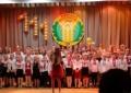 Минулого тижня Борівський академічний ліцей святкував свою 111-у річницю.