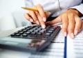 Відстрочення податкового боргу для фізичних осіб- підприємців та самозайнятих осіб